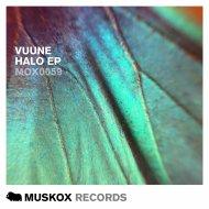 VUUNE - Tamil (Original Mix)