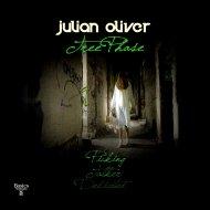 Julian oliver - Talker (Original Mix)