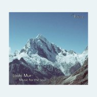 Looki Mur - Futuro (Original  Mix)