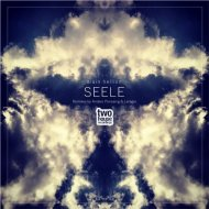 Alain Hellion - Seele (Anders Ponsaing Remix)