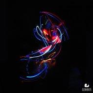 Chané  - NSRT1 (Lars Huismann Remix)