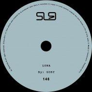 Gory - Luna (Original Mix)