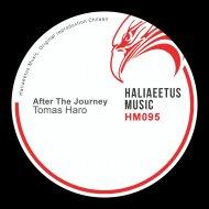 Tomas Haro - After The Journey (Original Mix)