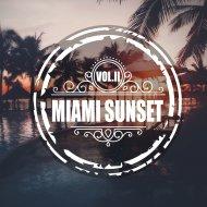 Max Lyazgin, Hot Sand - Soul Ties (Original Mix)