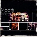 Mâath - Patmos (Original Mix)