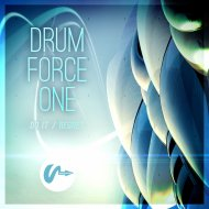 Drum Force 1 - Do It (Original Mix)