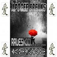 Apogee Breaks & Paul Cronin - Kekke (Cronin\'s Rave Generator Remix)