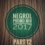 Negrol - Promo Mix 2017 (part 12) ()