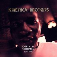 Jose M. & Tacoman - Sith Man (Original Mix)