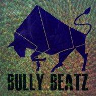 Dani Sbert - Zippy Zappe (Original Mix)
