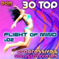 AstroPilot - Ray of Light (Original Mix)