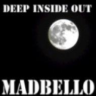 madbello - Jump into the Deep (Original Mix)