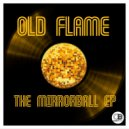Old Flame - ATTN PLZ! (Original Mix)