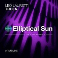 Leo Lauretti - Troen (Extended Mix)