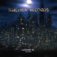 Luixar KL - Cognition G (Original Mix)