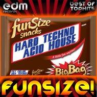 Hotep - Magic Herb (Original Mix)