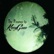 KeeyGruv - Two Faced (Original)