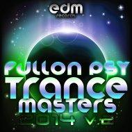 Argon Sphere - Deep Sense 2014 (Original Mix)