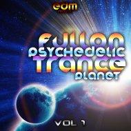 Ilai  - Acid Test (Sunday Light Remix)