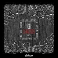 Affect! - Unconscious (Original Mix)