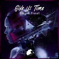 Madomo Planet - Give Us Time (Original Mix)