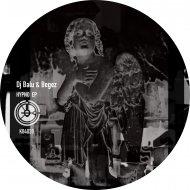 Dj Balu & Begez - Hypno (Original Mix)