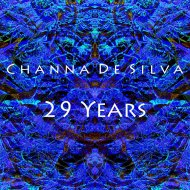 Channa De Silva - Avalanche (Original Mix)