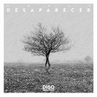 Ubbay - Desaparecer (Original Mix)