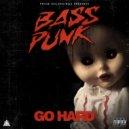 Bass Punk - Errfqke (Original Mix)