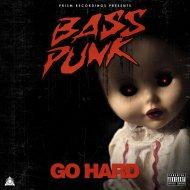 Bass Punk - Party Freaka (Original Mix)