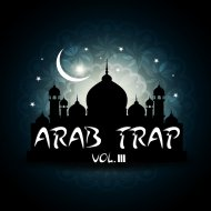 Yuf Arslan - Sahara (Original Mix)