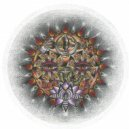 Medu  - Natarash (Doubtingthomas \'Indie\' Remix - Bonus Digital)
