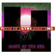 The Red Stripe Twins - BONES (Original Mix)