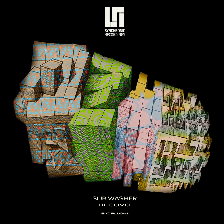 Sub Washer - Decuvo (Original Mix)