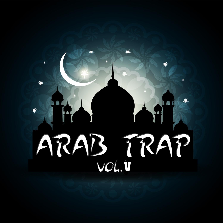 Izidia - Muslimboys (Original Mix)