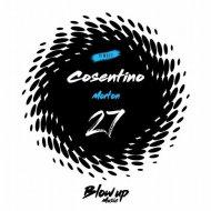 Cosentino - VIP (Original Mix)