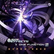 Side Effects, One Function - Experience (Original Mix)
