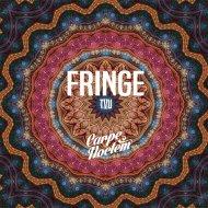 TVU - Fringe (Original Mix)