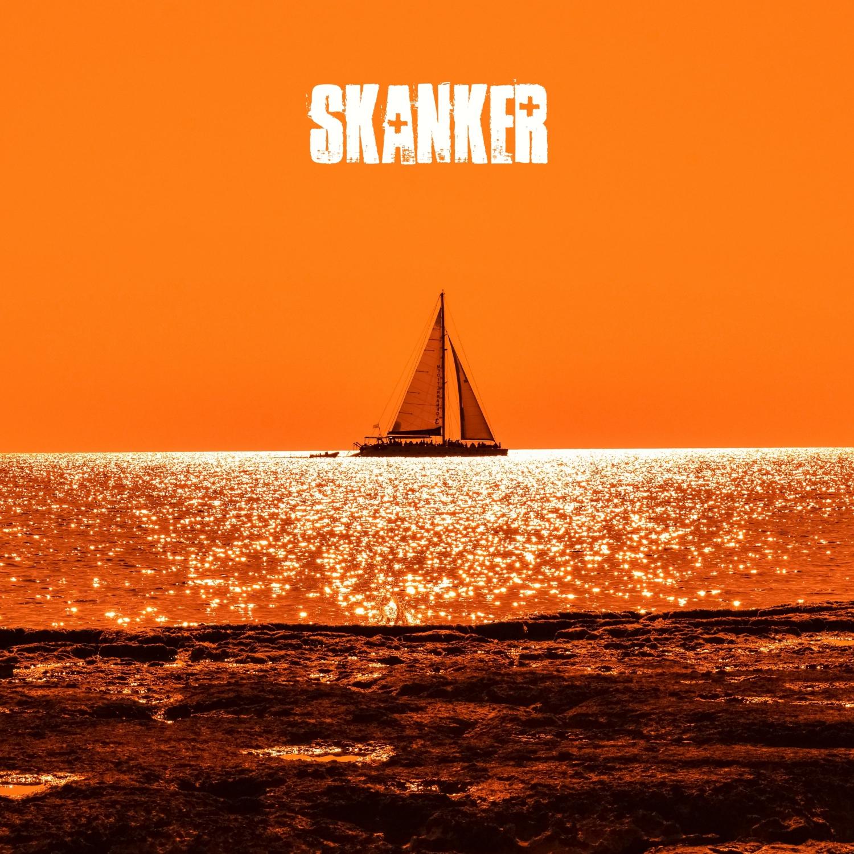 ATRIP - Skanker (Original Mix)