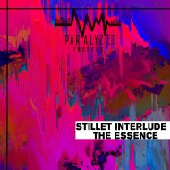Stillet Interlude - THE ESSENCE (Original Mix)