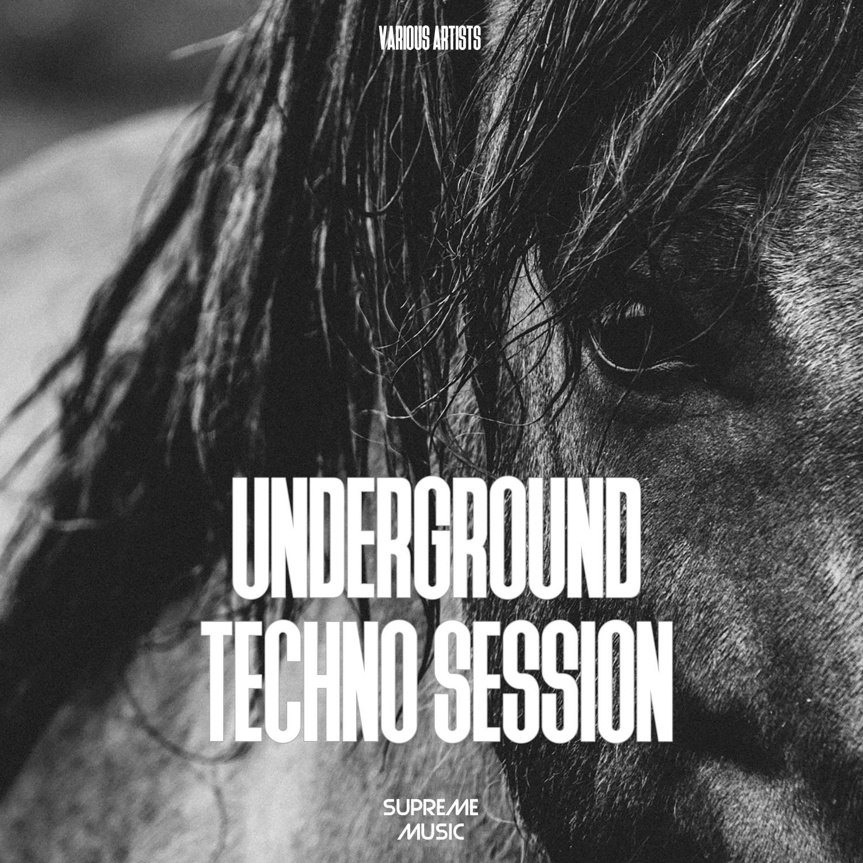 Ugo Benso - Seaside (Original Mix)
