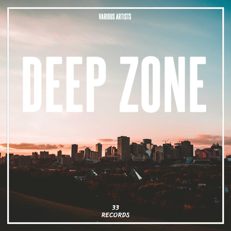 Arty Murys - Depth (Original Mix)