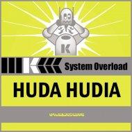 Huda Hudia  - Maximum Power (DJ X Remix)