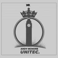 Andy McNorb - Unitec (Original Mix)