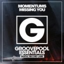 Momentums - Missing You (Instrumental Mix)