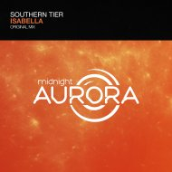 Southern Tier - Isabella (Original mix)