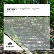 Ed Han - The Forgotten Forest (Original mix)
