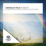Miroslav Vrlik - Rainbow (Cosmaks Remix)