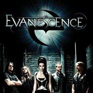 Evanescence - Bring Me To Life (Raphael Siqueira Remix) ()