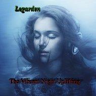 Legarden - -The Vibrant Night Uplifting #01 ()
